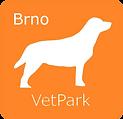 Veterinární klinika Brno | VetPark