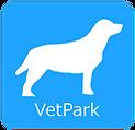 Veterinární kliniky - Veterinární nemocnice - Veterinární ordinace - VetPark