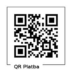 VetPark charita QR platba.png
