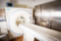 CT - počítačová tomografie