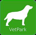 Veterinární kliniky a nemocnice VetPark