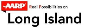AARP Long Island Logo.jpg