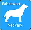 Veterinární pohotovost VetPark