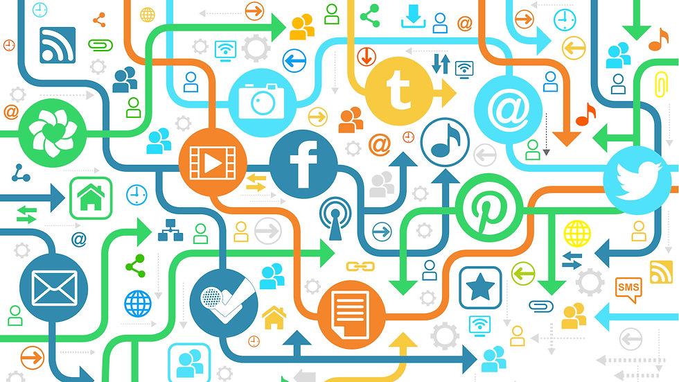 Social-Media-Wallpaper1.jpg