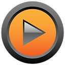 Prolific Sound Solution Logo
