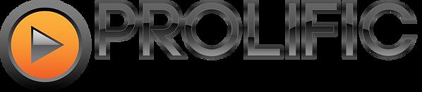 Prolifc Sound Solutions logo