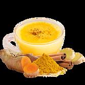 curcuma-golden-milk-kotanyi-inhalt.png