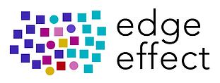 ee_logo_2018_v2.png