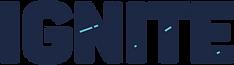 Ignite_Logo Blue.png