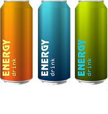 energy_drink_water_cans_transparent.png