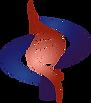 PHI Corporation Logo