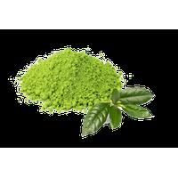 31908-8-green-tea-thumb.png