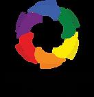 ASC Logo 5 b HighRes.png