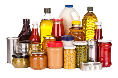 Packaged Food Transparent.png