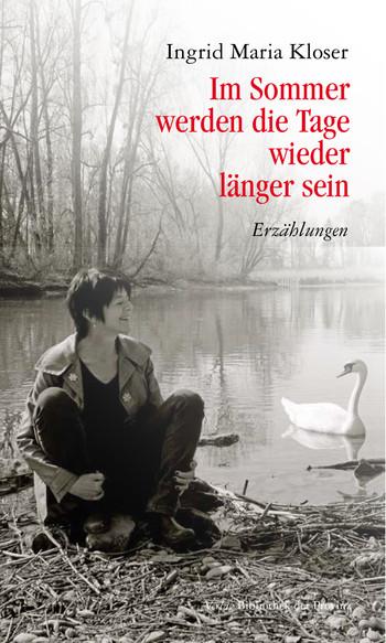 Web_Im-Sommer.jpg