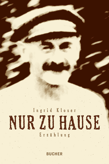 Cover_Kloser_ZuHause_0.png