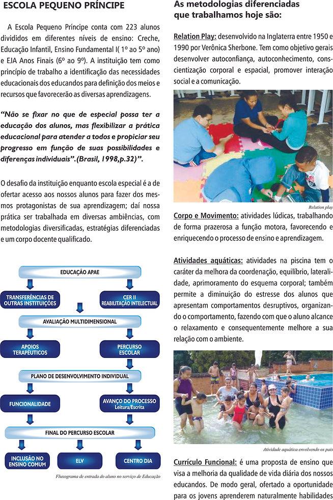 Assistência_Social_05.jpg