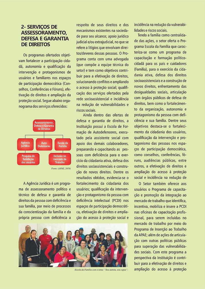 Assistência_Social_03.jpg
