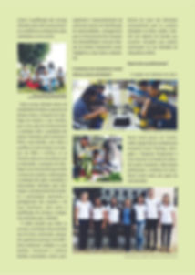 Assistência_Social_04.jpg