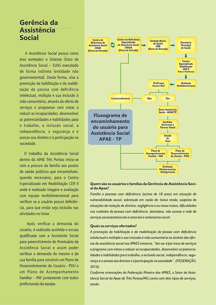 Assistência_Social_02.jpg