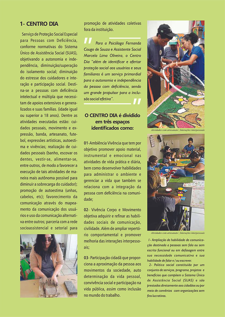 Assistência_Social_01.jpg