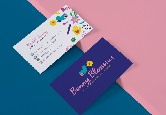 Business Card Mockup5 wide.png
