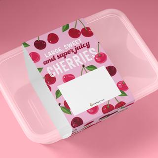 Cherry Punnet mockup-01.png