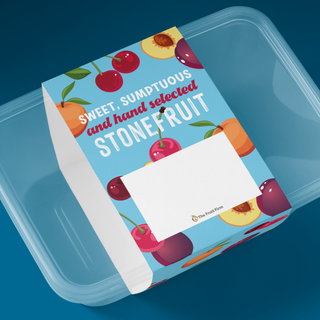 37-rectangular-plastic-container-mockup-042-01.png