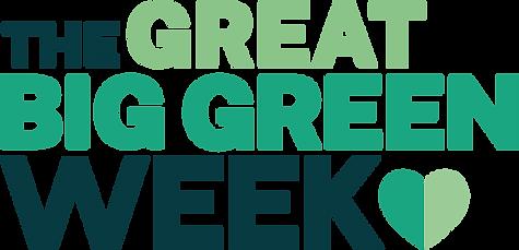 GBGW Logo