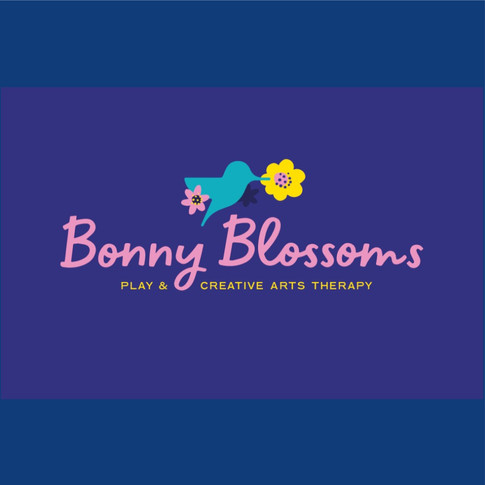 Bonny Blossoms Logo.jpg