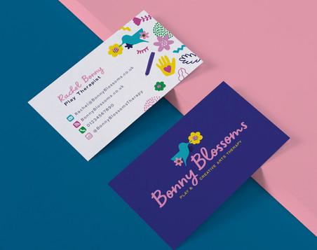Business Card Mockup5 wide_edited.jpg