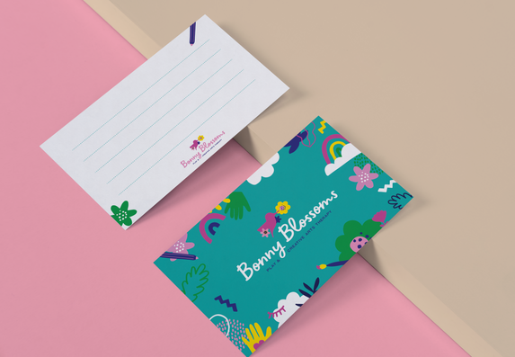 Appointment Card Mockup5.png