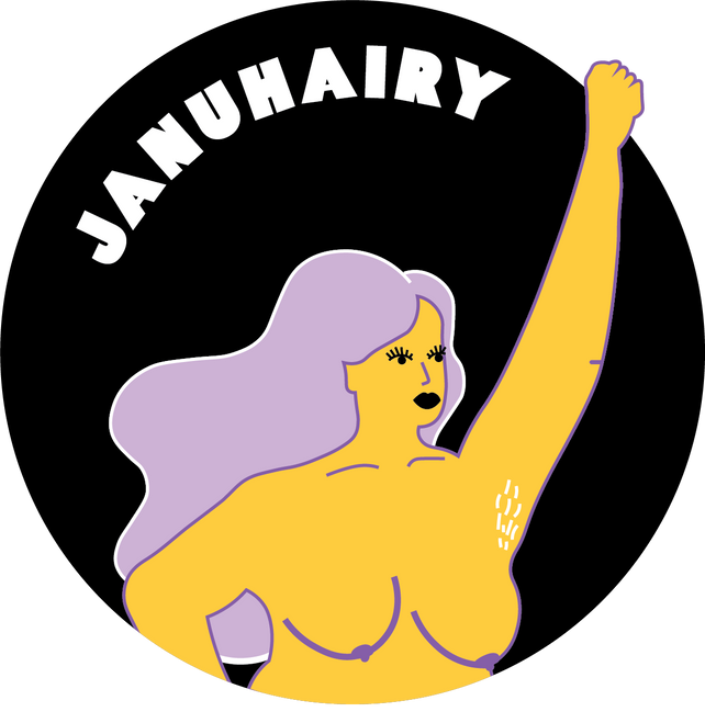 Protest Sticker.png