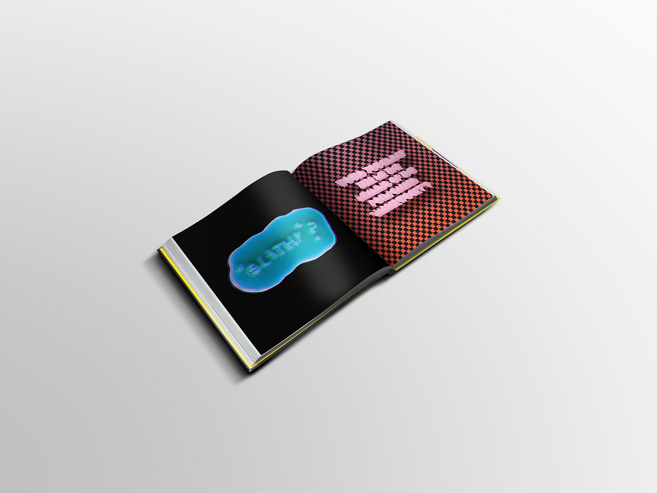 Open book mock up.png