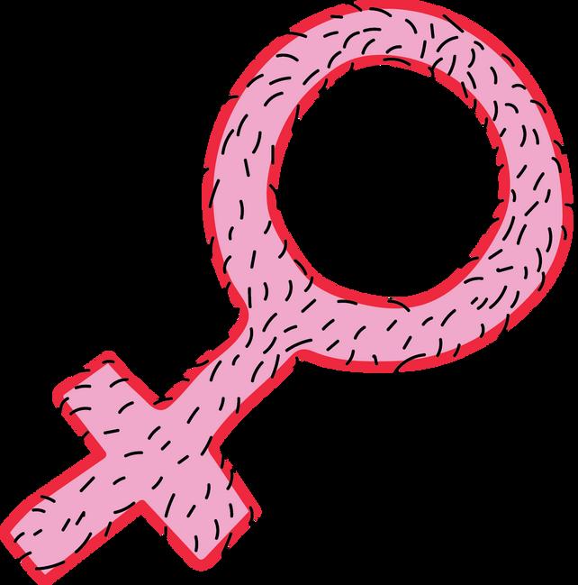 Female Sticker.png
