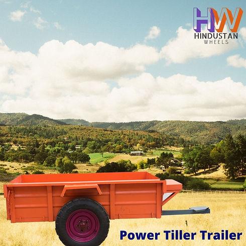 HINDUSTAN WHEELS Power Tiller Trailer.jpg