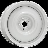 04-series-pt-smoothie-primer-removebg-pr