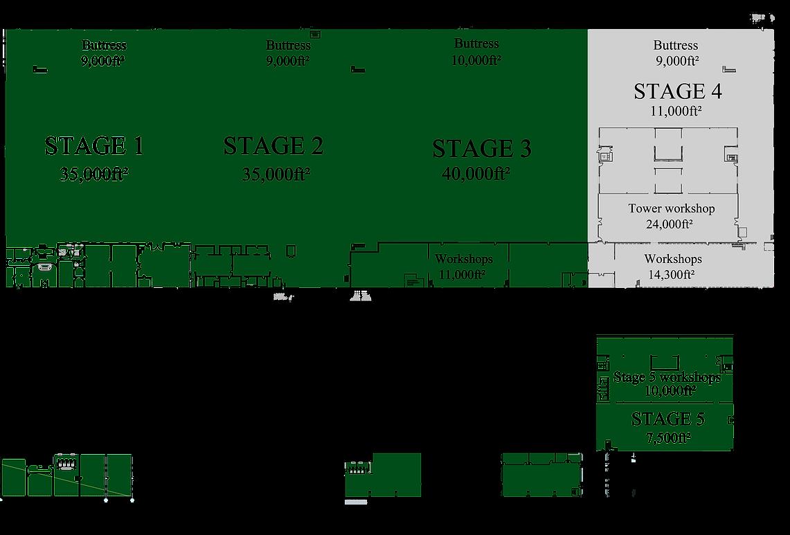 Cardington Studios Stage 2020.png