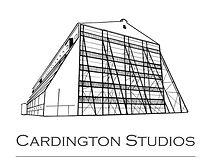 cardington studios.jpg