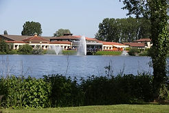 exterior-view-from-golf.jpg