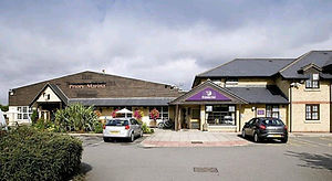premier-inn-bedford-priory.jpg