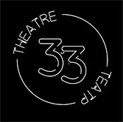 logo_bylingual.jpg