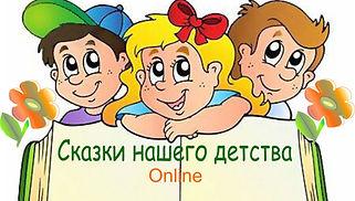 90593907_2840691999313176_63455242265978