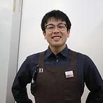 高崎店_店長南雲.JPG