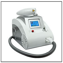tattoo-removal-machine-500x500.jpg