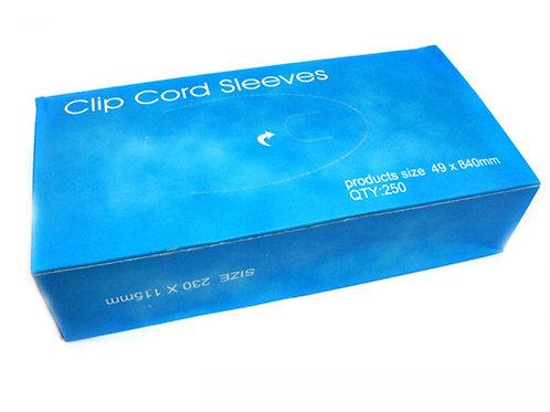 Fundas para Clip-Cord