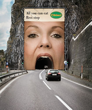 billboard-ads-oldtimer.jpg