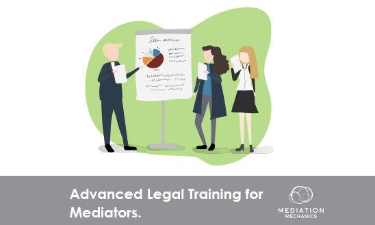 Adv Legal Training Page.jpg