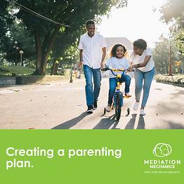 MM FAMILY MEDIATION POSTS-24.jpg
