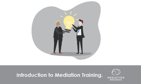 Intro to mediation Training Page.jpg
